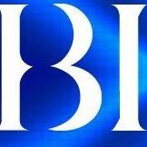 Bostico International