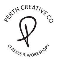 Perth Creative Co