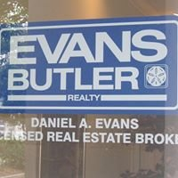 Evans Butler Realty, Inc