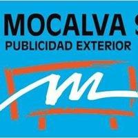 Mocalva S.L.