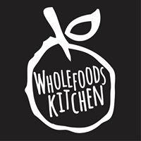 Wholefoods Kitchen - Bendigo Wholefoods