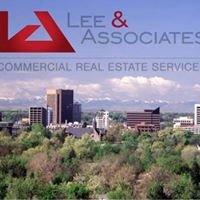 Lee & Associates Idaho, LLC