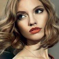 Pure Passion Hair & Beauty Studio