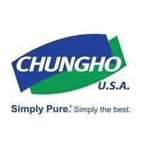 ChungHo USA
