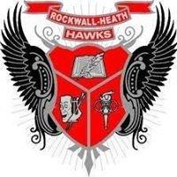 Rockwall Heath High School Theatre Arts