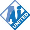Ai United Insurance