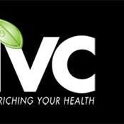 International Vitamin Corp. - IVC