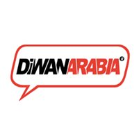 Diwan Arabia