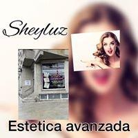 SHEYLUZ, S.L.