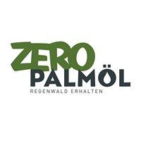 ZeroPalmöl
