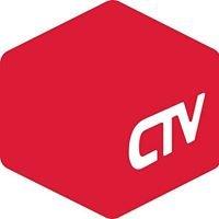 ctvmedia