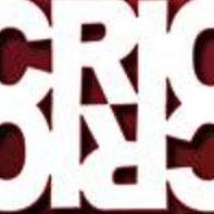 CRIC Consorzio Romano Interpreti di Conferenza