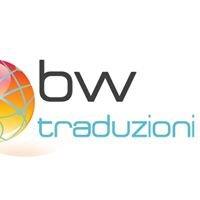 BW Agenzia Traduzioni