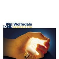 Dial One Wolfedale Electric