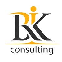 BRIK consulting