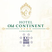 Hotel Old CONTINENT