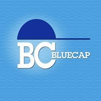 Blue Cap Entertainment
