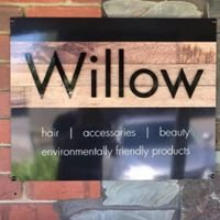 Willow Hair - Woodside
