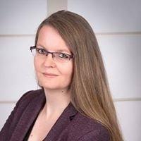 Juriste-linguiste - Christine Schmit