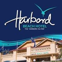 Harbord Beach Hotel
