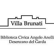 Biblioteca di Desenzano del Garda