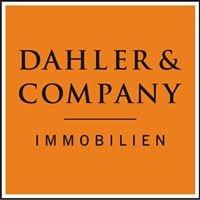 Dahler & Company Immobilien Kärnten