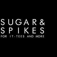 SUGAR & spikes