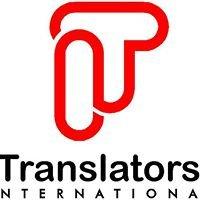 Translators International