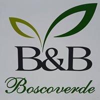 B&B Boscoverde