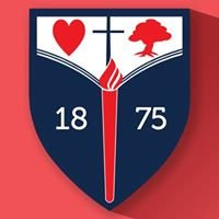St. Agnes School - Avon