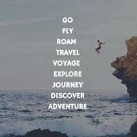 Corowa Travel Link
