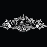 Vision House Photography