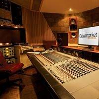 Newmarket Studios
