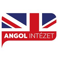 Angol Intézet