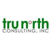 TruNorth Consulting, Inc