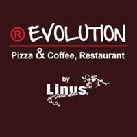 Revolution Desenzano by Linus