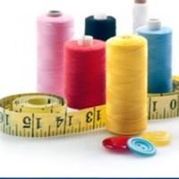 A1 Alterations- Clothing Alterations