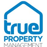 True Property Management Victoria