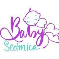 Baby Sedmica trgovina za trudnice, bebe i djecu