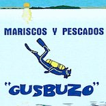 Mariscos y Pescados Gusbuzo