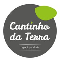 Cantinho da Terra - Organic Products