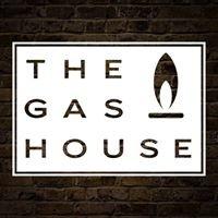 Don Hall's Gas House