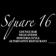 Square 16 Desenzano-BS