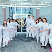 Schule für Gesundheits- und Krankenpflege Rohrbach
