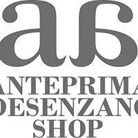 Anteprima Desenzano Shop