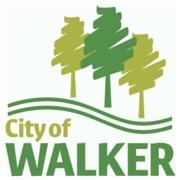 City of Walker, Michigan