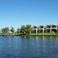 Yarrawonga Lakeside Apartments