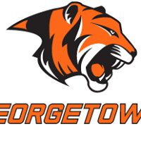 Georgetown College Athletic Training Program