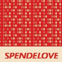 Spendelove Bistro & Bar