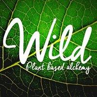 Wild- Plant Based Alchemy